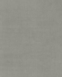 Scalamandre Richmond Velvet Nickel Fabric