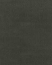 Scalamandre Richmond Velvet Charcoal Fabric