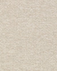 Old World Weavers Sugarloaf Natural Fabric