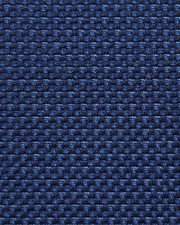 Old World Weavers Suroit Sapphire Fabric