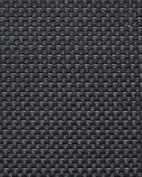 Old World Weavers Suroit Anthracite Fabric