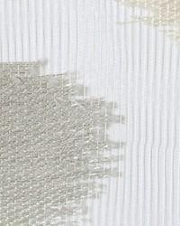 Scalamandre Gemme Pearl Fabric