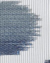 Scalamandre Gemme Blue Fabric