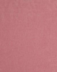 Scalamandre Aric Fr Cerise Fabric