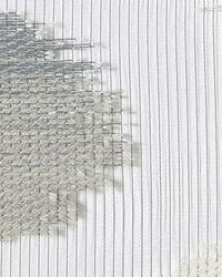 Scalamandre Gemme Grey Fabric