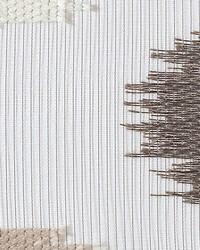 Scalamandre Gemme Linen Fabric