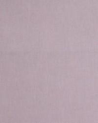 Scalamandre Aric Fr Lilac Fabric