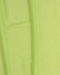 Scalamandre London Cs Iii Celery Fabric