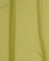 Scalamandre London Cs Iii Citron Fabric