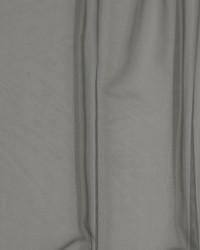 Scalamandre London Cs Iii Charcoal Fabric