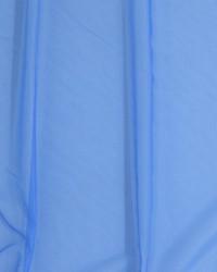 Scalamandre London Cs Iii Deep Ocean Fabric