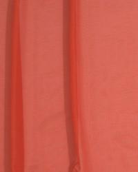 Scalamandre London Cs Iii Carnation Fabric