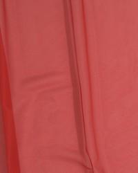 Scalamandre London Cs Iii Crimson Fabric