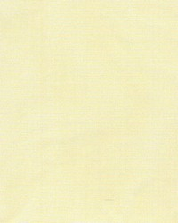 Scalamandre Marquis Stripe Marzipan Fabric