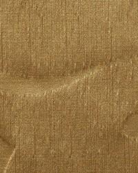 Scalamandre Solo Antique Gold Fabric