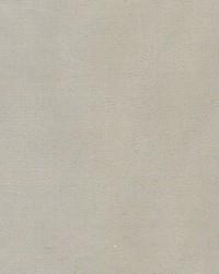 Scalamandre Marquis Stripe Sparrow Fabric