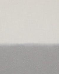 Scalamandre Intermezzo Dove Grey Fabric