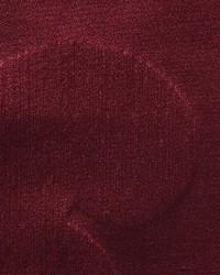 Scalamandre Solo Ruby Fabric