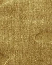 Scalamandre Solo Gold Fabric