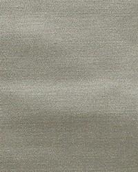 Scalamandre Solo Steel Fabric
