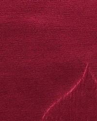 Scalamandre Solo Pomegranate Fabric