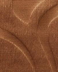 Scalamandre Solo Copper Fabric