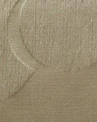 Scalamandre Solo Concrete Fabric