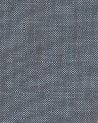 Scalamandre Eco Fr Heavy Denim Fabric