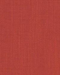 Scalamandre Eco Fr Heavy Cardinal Fabric