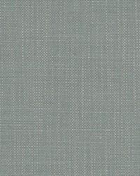 Scalamandre Eco Fr Heavy Agean Teal Fabric
