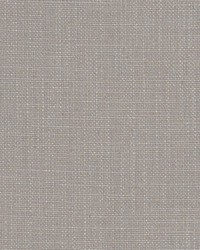 Scalamandre Eco Fr Heavy Slate Fabric