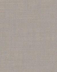 Scalamandre Eco Fr Heavy Stone Fabric