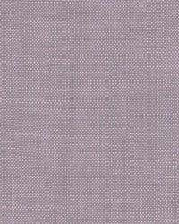 Scalamandre Eco Fr Heavy Lilac Fabric