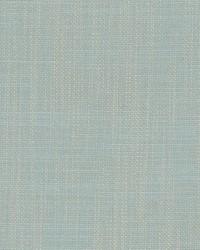Scalamandre Eco Fr Heavy Seafoam Fabric