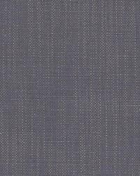 Scalamandre Eco Fr Heavy Ink Fabric