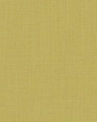 Scalamandre Eco Fr Heavy Lemon Fabric