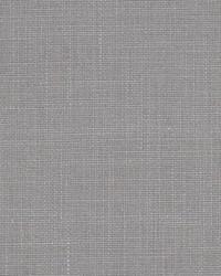Scalamandre Eco Fr Heavy Pewter Fabric