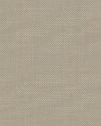 Scalamandre Eco Fr Heavy Cream Fabric
