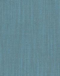 Scalamandre Eco Fr Heavy Teal Fabric