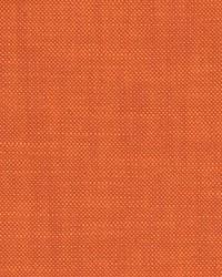 Scalamandre Eco Fr Heavy Kumquat Fabric