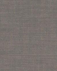 Scalamandre Eco Fr Heavy Elephant Fabric