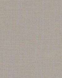 Scalamandre Eco Fr Heavy Concrete Fabric