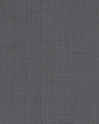 Scalamandre Eco Fr Heavy Grey Fabric