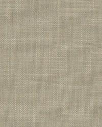 Scalamandre Eco Fr Heavy Tan Fabric