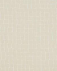 Scalamandre Allegro Fr Ivory Fabric