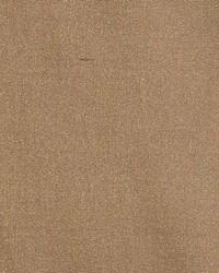 Scalamandre Fata Morgana Ginger Fabric