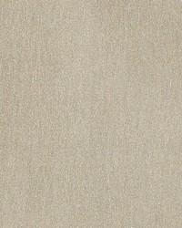 Scalamandre Fata Morgana Blonde Fabric