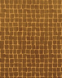 Scalamandre Allegro Fr Caramel Fabric