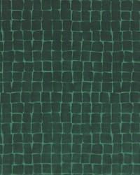 Scalamandre Allegro Fr Emerald Fabric