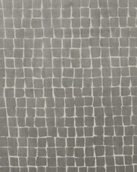 Scalamandre Allegro Fr Pebble Fabric